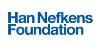 han nefkens foundation